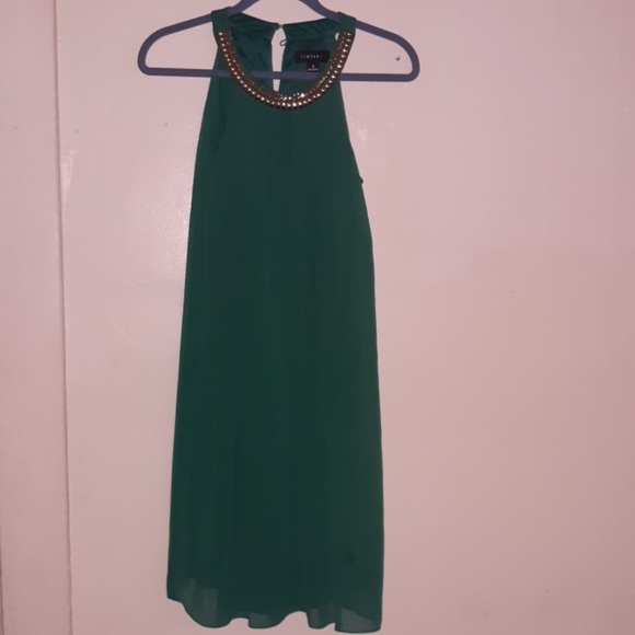 Scarlett Dresses & Skirts - NWT Scarlett dress